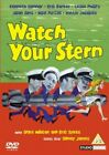 Watch Your Stern [DVD] - DVD  YQVG The Cheap Fast Free Post