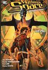 Mystery In Space Volume 2 TPB RE: Weird 1-4 /MIS 6-8 - Wrightson/Starlin 1st NEW