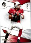 2009 SP Authentic Football You Pick/Choose Cards AUTO SP Stars **FREE SHIPPING**