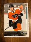 2018-19 UPPER DECK SERIES TWO YOUNG GUNS ROOKIE U-PICK FROM LIST FREE SHIPPING