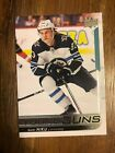 2018-19 UPPER DECK SERIES TWO YOUNG GUNS ROOKIE U-PICK FROM LIST