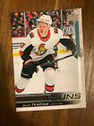 2018-19 UPPER DECK SERIES TWO YOUNG GUNS ROOKIE U-PICK FROM LIST SP RC
