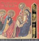 GIFTS OF THE MAGI by METROPOLITAN MUSEUM OF ART Hardcover Epiphany NEW Sealed