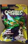 OOSHIES NEW IN UN-OPENED BAG TEENAGE MUTANT NUNJA TURTLES SERIES 2 FIGURE QTY 1