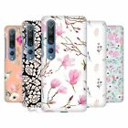 OFFICIAL ANIS ILLUSTRATION FLOWER PATTERN 2 HARD BACK CASE FOR XIAOMI PHONES