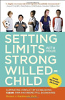 Mackenzie, Robert J.-Setting Limits With Your Strong-Willed Child BOOK NEU