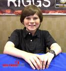 Chandler Riggs 8x10 Picture Simply Stunning Photo Gorgeous Celebrity #28