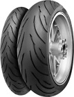 Yamaha YZF 600 Thundercat Rear Tyre 160/60 ZR17 Continental ContiMotion