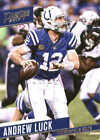 2017 Prestige Football You Pick/Choose Cards 1-290 RC Stars ***FREE SHIPPING***