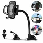 Best Deal 3-in-1 Universal Car Phone Mount iPhone Samsung LG and more