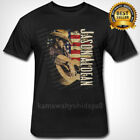 Jason Aldean Country Rare S-3XL MEN'S T Shirt image