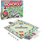 Monopoly Game Game Pieces Parts Rubber Ducky, Tyrannosaurus Top Bestseler Games