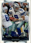 2014 Topps Football You Pick/Choose Cards #251-440 RC Stars ***FREE SHIPPING***