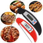 Electronic Cooking Thermomete Digital Kitchen Food Thermometer Probe Meat Turkey