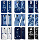 OFFICIAL NBA MEMPHIS GRIZZLIES SILVER BUMPER SLIDER CASE FOR SAMSUNG PHONES on eBay