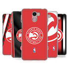 OFFICIAL NBA ATLANTA HAWKS SOFT GEL CASE FOR WILEYFOX PHONES on eBay