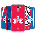 OFFICIAL NBA LOS ANGELES CLIPPERS SOFT GEL CASE FOR WILEYFOX PHONES on eBay