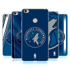 OFFICIAL NBA MINNESOTA TIMBERWOLVES SOFT GEL CASE FOR XIAOMI PHONES 2 on eBay