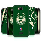 OFFICIAL NBA MILWAUKEE BUCKS HARD BACK CASE FOR HUAWEI PHONES 2 on eBay