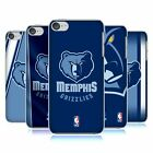 OFFICIAL NBA MEMPHIS GRIZZLIES HARD BACK CASE FOR APPLE iPOD TOUCH MP3 on eBay
