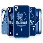 OFFICIAL NBA MEMPHIS GRIZZLIES HARD BACK CASE FOR LG PHONES 2 on eBay