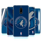 OFFICIAL NBA MINNESOTA TIMBERWOLVES HARD BACK CASE FOR NOKIA PHONES 1 on eBay