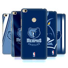 OFFICIAL NBA MEMPHIS GRIZZLIES HARD BACK CASE FOR XIAOMI PHONES 2 on eBay