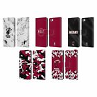 OFFICIAL NBA 2018/19 MIAMI HEAT LEATHER BOOK WALLET CASE FOR HUAWEI PHONES 2 on eBay
