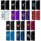 OFFICIAL NBA 2018/19 TEAM SLOGANS 2 LEATHER BOOK WALLET CASE FOR HUAWEI PHONES 2 on eBay