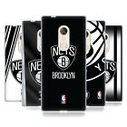 OFFICIAL NBA BROOKLYN NETS SOFT GEL CASE FOR ALCATEL PHONES on eBay