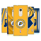 OFFICIAL NBA INDIANA PACERS SOFT GEL CASE FOR ALCATEL PHONES on eBay