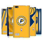 OFFICIAL NBA INDIANA PACERS SOFT GEL CASE FOR BLACKBERRY PHONES on eBay