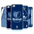 OFFICIAL NBA MEMPHIS GRIZZLIES SOFT GEL CASE FOR APPLE iPOD TOUCH MP3 on eBay