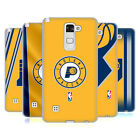 OFFICIAL NBA INDIANA PACERS SOFT GEL CASE FOR LG PHONES 3 on eBay