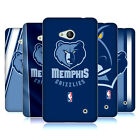 OFFICIAL NBA MEMPHIS GRIZZLIES SOFT GEL CASE FOR MICROSOFT PHONES on eBay