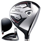 HONMA Tour World TW737 Fairway Wood NEW