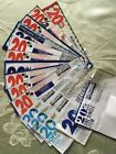 Lot of 15 Bed Bath and Beyond coupons: 20% OFF A SINGLE ITEM
