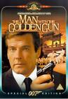 The Man With The Golden Gun (DVD, 2003) Very good condition, James Bond, £0.99 GBP on eBay
