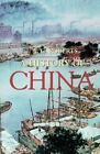 A History of China (Palgrave Essential Histori... by Roberts, J. A. G. Paperback