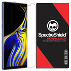 For Samsung Galaxy Note 10 9 8 Screen Protector All Sizes Spectre Shield USA