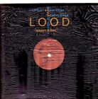 Lood Featuring Donell Rush Shout-N-Out Vinyl Single 12inch NEAR MINT MAW Reco