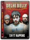Delhi Belly -  CD LMVG The Fast Free Shipping