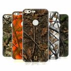 HEAD CASE DESIGNS CAMOUFLAGE HUNTING HARD BACK CASE FOR GOOGLE PHONES