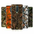HEAD CASE DESIGNS CAMOUFLAGE HUNTING SOFT GEL CASE FOR AMAZON ASUS ONEPLUS