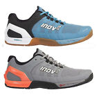 Inov-8 F-Lite 290 Womens Cross Fitness Workout Trainers Shoes