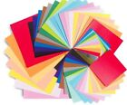 A4 Best Quality 80gsm Coloured Paper Craft Printer Copier Choose From 25 Colours £3.09 GBP on eBay