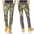 $90 Under Armour Camo Pants Size 8 Women's Storm-Early Season 1293111 940