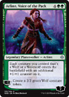 MTG Magic 4x Choose your UNCOMMUN War of the Spark (M/NM)PRESALE,Release may 3th