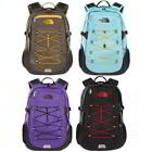 "The North Face Borealis Classic Backpack Travel School Bag 29L 15"" Laptop sleeve"