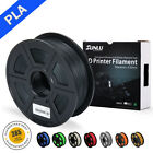 Kyпить SUNLU PLA 3D Printer Filament 1.75mm 1KG/2.2lb Spool Black PLA Printer Filament на еВаy.соm